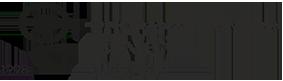 Onoranze Funebri Pieroni Logo